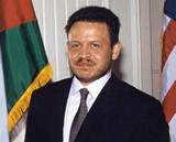 Palace chairman: Nepotism