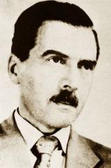 Mengele: Unavailable