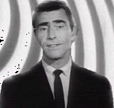 Serling: Source of inspiration
