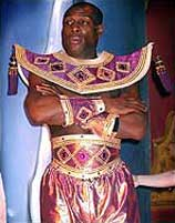 Bruno: His Excellency President for Life, Field Marshal Frank Bruno, VC, DSO, MC, Lord of All the Beasts of the Earth and Fishes of the Sea, and Conqueror of the British Empire in Africa in General and Uganda in Particular