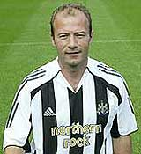Shearer: delighted to be pregnant