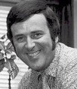Terry Wogan: Supermatch game