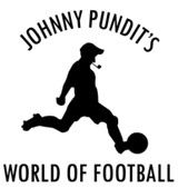 Johnny Pundit: An achievement of a lifetime