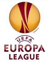 Europa League: For sale