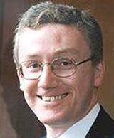Sir Fred Goodwin: Fit and proper person