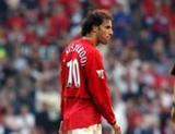 Van Nistelrooy: Big games against Crewe and Burnley