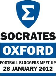 Socrates Oxford